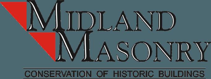 Midland Masonry